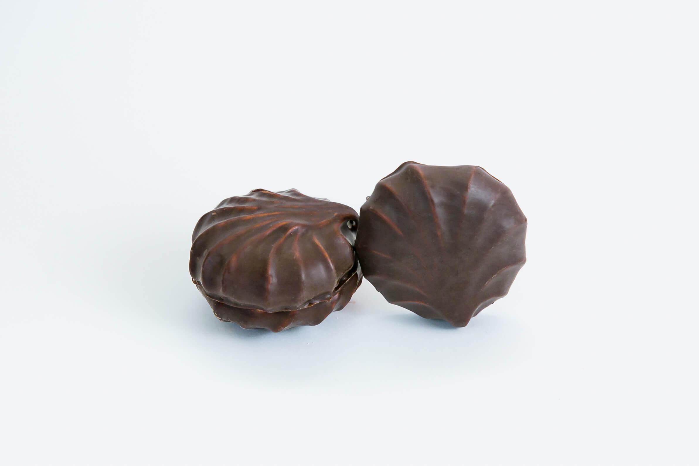 Зефир в шоколаде домашних условиях рецепт фото